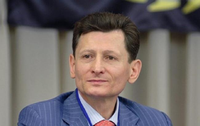 Фото: Михайло Волинець