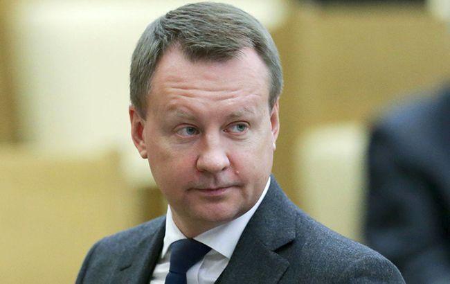 У день вбивства у Вороненкова була призначена зустріч з невідомим, яка не відбулася