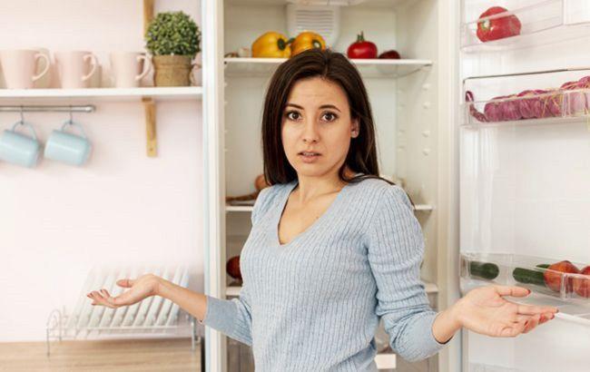 Почему болит поджелудочная: 9 продуктов, которые не стоит есть на завтрак