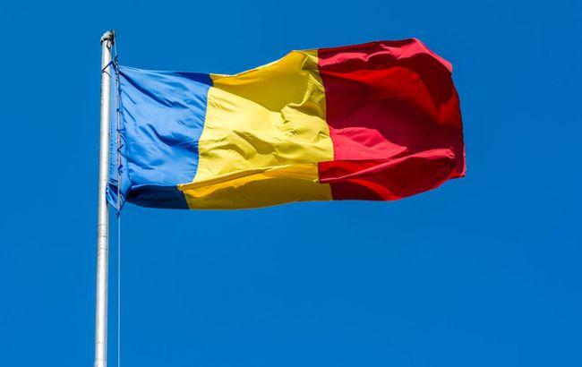 Украинцы должны покинуть Румынию до 12 августа, - посольство