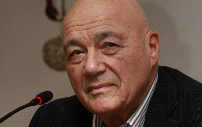 Познер заявил об отсутствии независимой журналистики в России