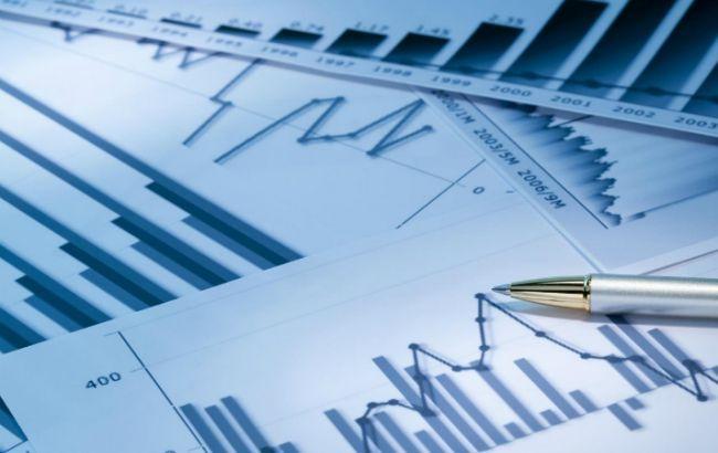 Фото: падение ВВП в III квартале составило 7,2%