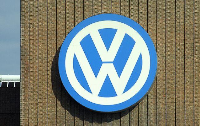США выдали ордер на арест экс-главы Volkswagen