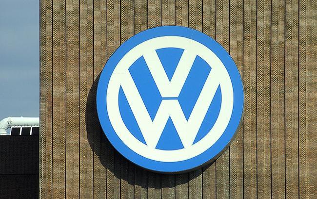 Volkswagen заплатить штраф 1 млрд євро через забруднення повітря