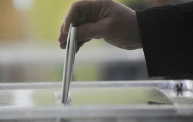 На вибори мера Києва вже зареєстровано 13 кандидатів
