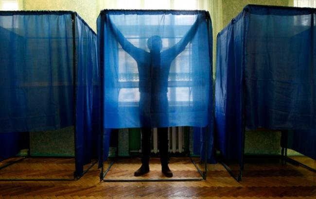 КВУ: менше половини кандидатів у мери Краматорська відзвітували про витрачені кошти