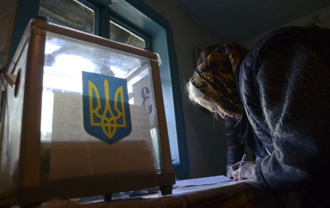 В Красноармейске на участке обнаружили несоответствие в количестве талонов и подписей