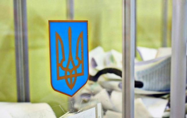 Опитування РБК-Україна: більшість читачів негативно оцінила вибори в Чернігові