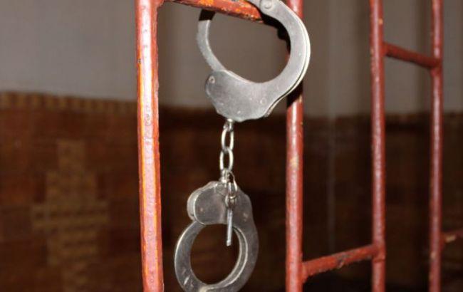 Львовского обвинителя задержали на«смешной» взятке