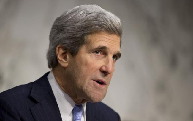 США выдвинули ультиматум Асаду по сложению полномочий президента Сирии до 1 августа