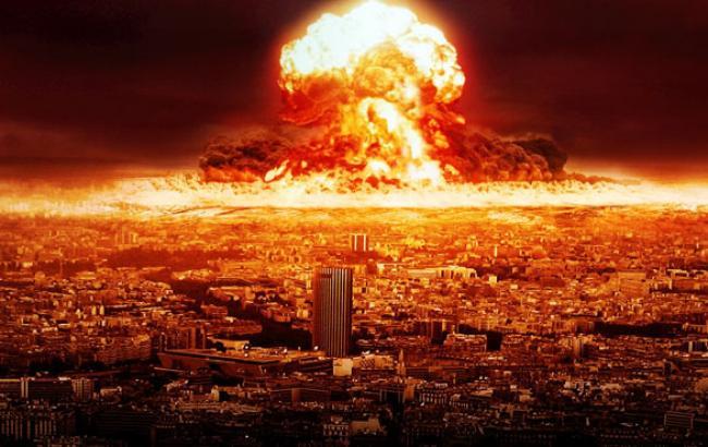 Фото: Россия хочет нанести превентивный ядерный удар (facebook.com)