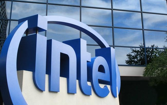 Intel продала контрольный пакет Intel Security