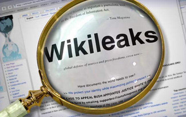 CNN поведал опередавших WikiLeaks письма Демпартии россиянах