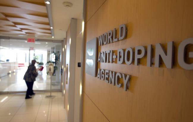 Фото: МОК предлагает усилить полномочия WADA
