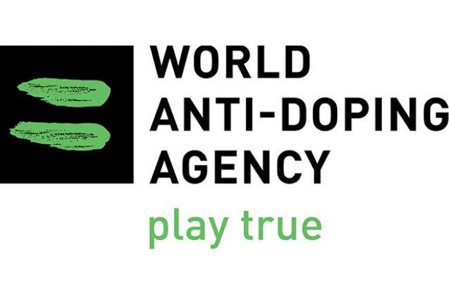 WADA цього тижня почне перевірку російської антидопінгової програми