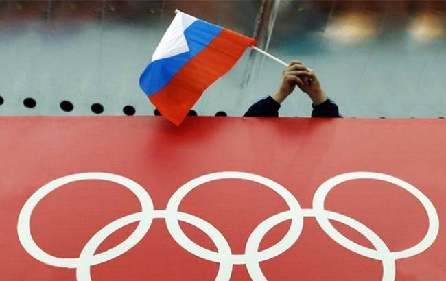Аннулированы результаты еще трех спортсменок России на Олимпиаде-2014