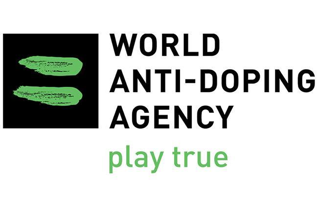 Фото: WADA (wada-ama.org)