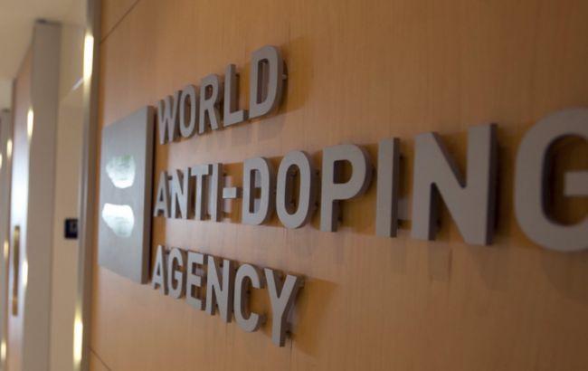WADA подало в спортивный арбитраж иск против России