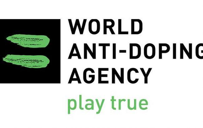 WADA відмовилося відновити в правах антидопінгове агентство РФ