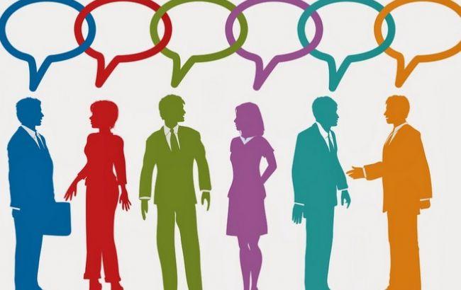 Совершенствование существующих механизмов и инструментов взаимодействия гражданского общества и государства