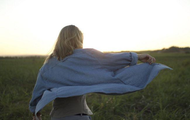 Постарайтесь все успеть: гороскоп для женщин с 23 по 29 ноября