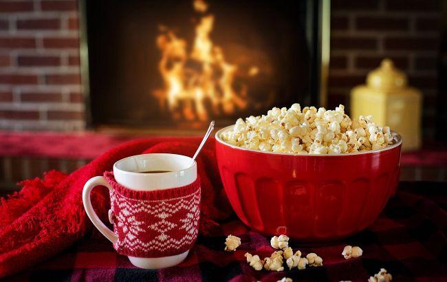 Что посмотреть на Рождество: праздничные фильмы для всей семьи