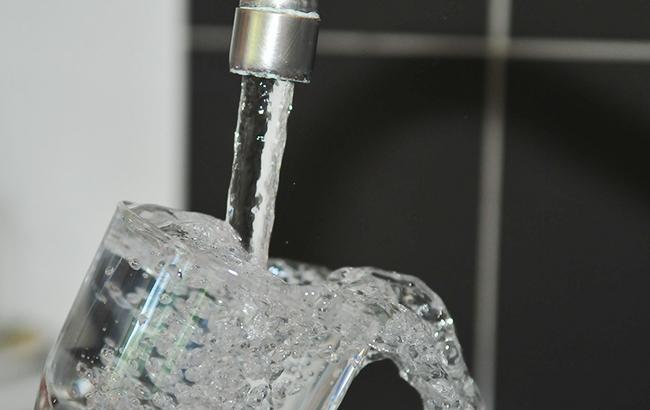 Фото: кран с водой (pixabay.com)