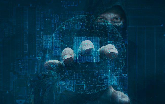 Вірус WannaCry створили в Гонконгу, Сінгапурі або Тайвані, - США