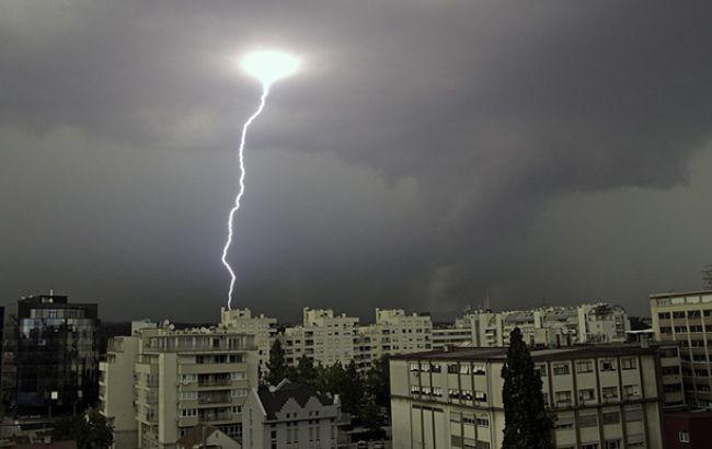 pogoda.unian.ua Трамп оголосив режим стихійного лиха в Техасі через ураган e914c534746b3