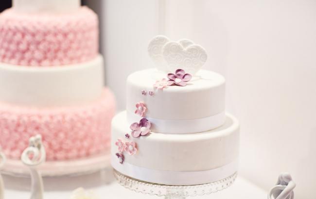 Фото: 20 июля - Международный день торта (pixabay.com/twinklelacsamana)