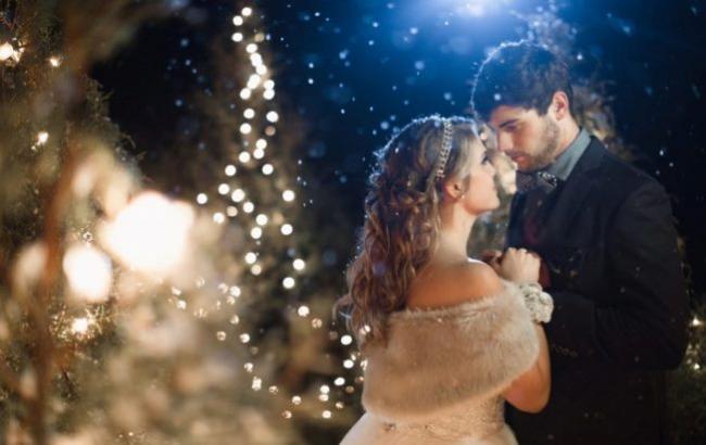 Свадебные тренды 2016: советы профессионала
