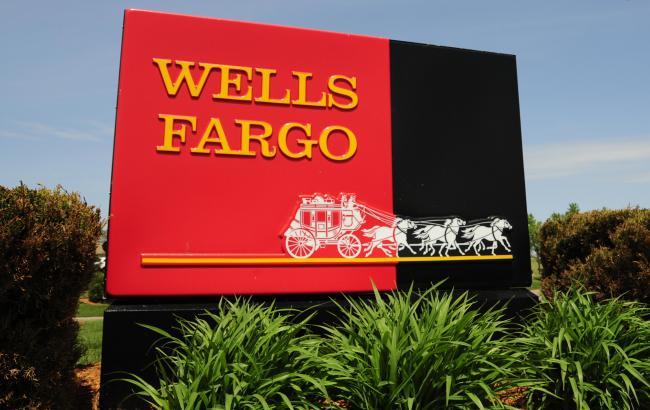 Крупнейший американский банк оштрафовали на1,2 млрд долларов завранье
