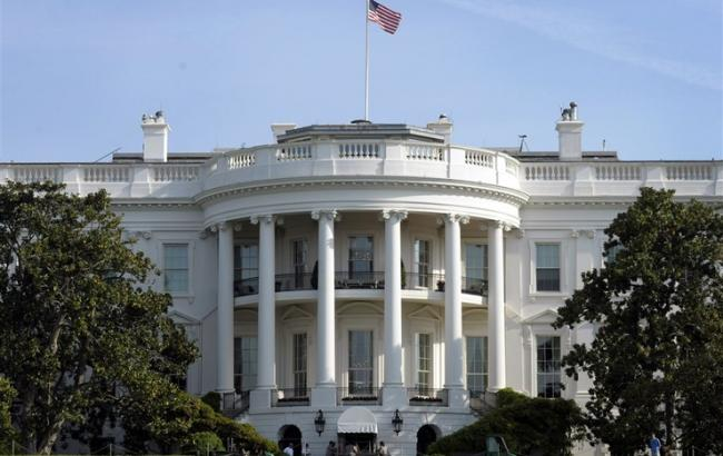 Білий дім опублікував нову програму внутрішньої і зовнішньої політики США