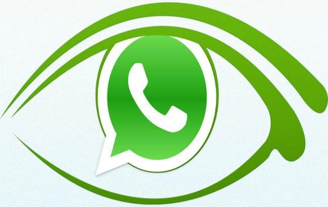 Фото: WhatsApp начал внедрять функцию видеозвонков
