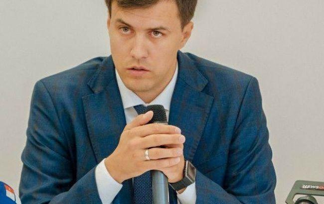 В Києві запрацювала гаряча лінія з питань карантину