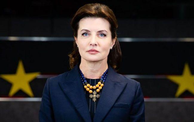 Порошенко призывает Кабмин выделить Киеву квоту для прямой закупки COVID-вакцин