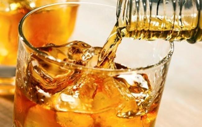 Whisky Hub. Public talk с Иэнном Скоттом
