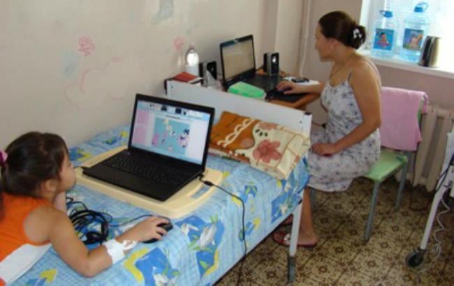 Медицинский центр гарант мурманск официальный сайт