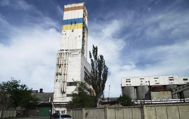 """""""Хорошо придумано"""": журналист рассказал об упадке крупнейшей шахты в """"ДНР"""""""