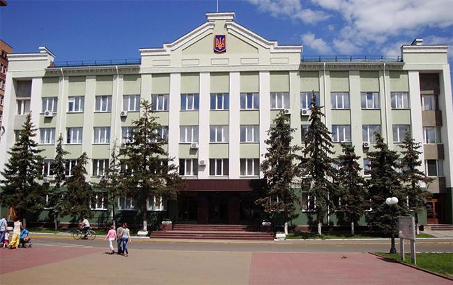 Фото: міськрада Ірпеня (wikimapia.org)