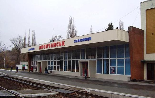 Досуг Лисичанская интим станция метро Девяткино
