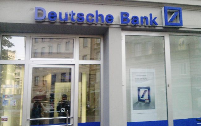 Спецпрокурор США просит Deutsche Bank предоставить данные осчетах Трампа