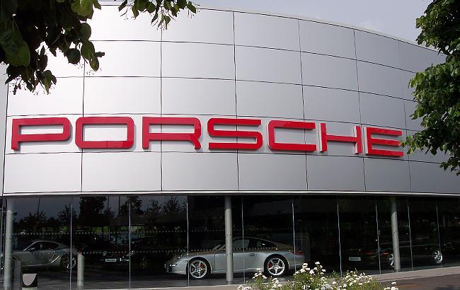 Фото: Porsche AG (Wikimedia)