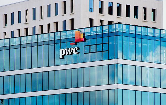 НБУ исключил PricewaterhouseCoopers из Реестра аудиторских фирм