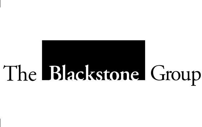 Фото: Blackstone може придбати виробника програм для стеження мобільних телефонів (Wikimedia)