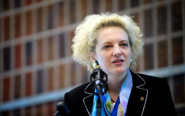 Литва допускает высылку российских дипломатов вслед за Чехией