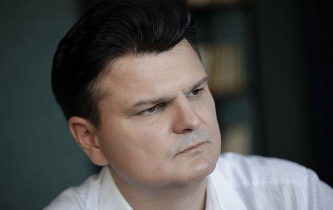 Госреестр уничтоженного на Донбассеимущества. Какие компенсации могут получить пострадавшие