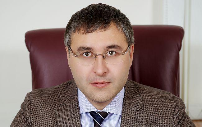 У Росії коронавірусом захворів міністр освіти