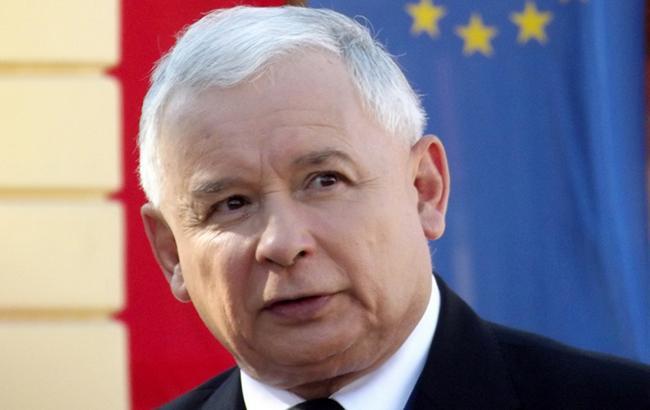 Польша пророет канал вБалтийской косе ради независимости от Российской Федерации