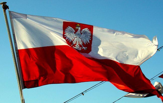 Выдворение польского историка изРФ назвали актом агрессии